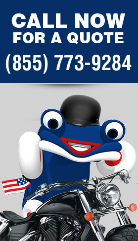 Call now for a quote (855) 773-9284